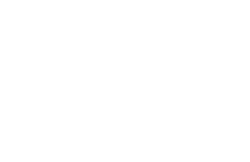 RESTO-KITCHENWARE